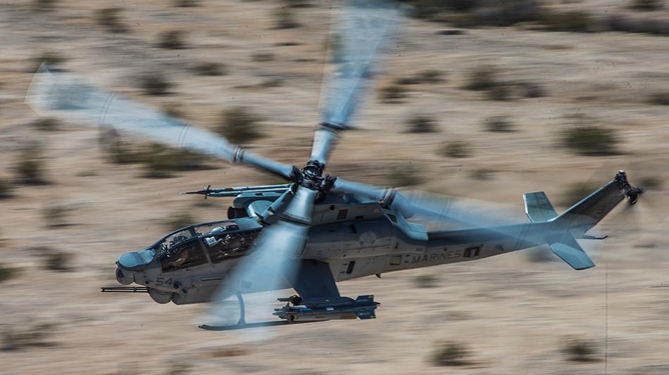 AH-1Z-Viper-04-26-2019.jpg