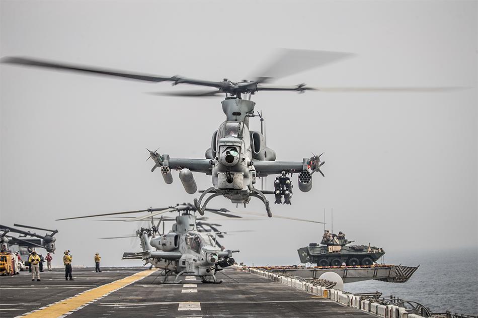 AH-1Z-Viper-08-17-2019.png