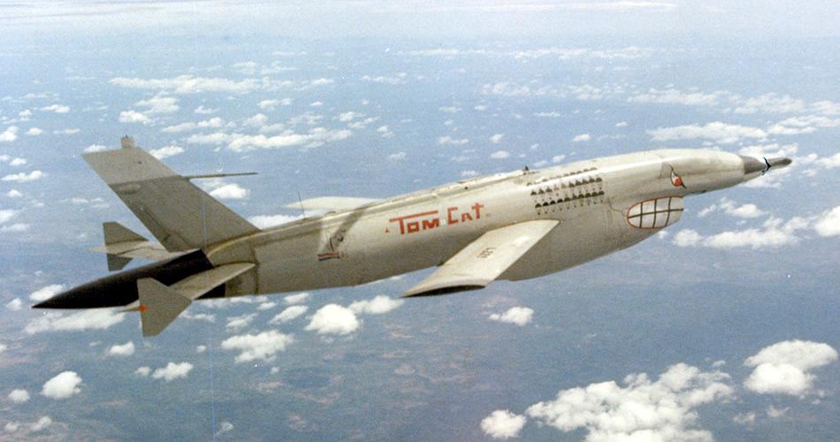 AQM-34L-Tom-Cat-05-2017.jpg