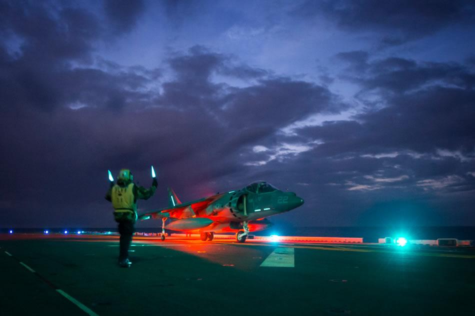 AV-8B-Harrier-II-02-2017.jpg