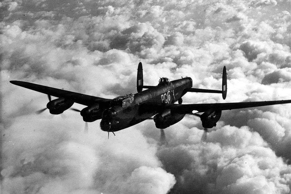 Avro-Lancaster-04-2017%20.jpg