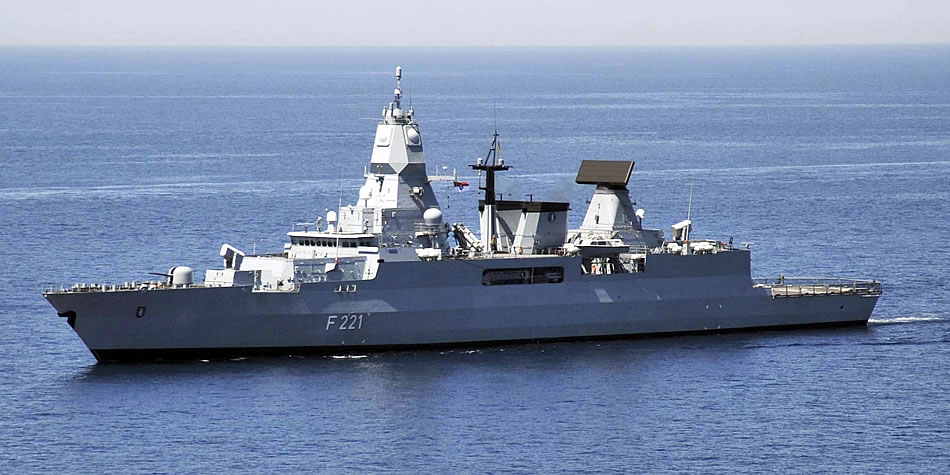 Украинские ВМС совместно с кораблями Великобритании, Турции и Румынии провели тренировку типа PASSEX - Цензор.НЕТ 9057