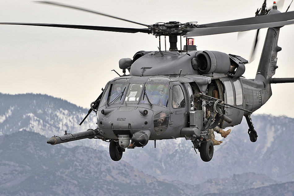 http://www.strategypage.com/gallery/images/HH-60-Pave-Hawk-03-2011.jpg