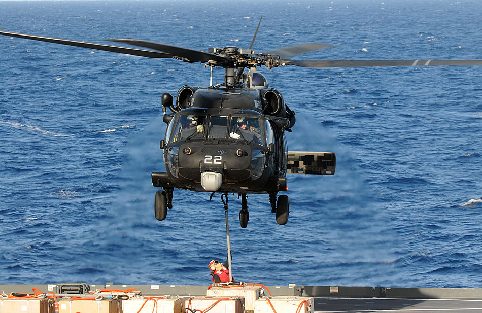 http://www.strategypage.com/gallery/images/MH-60S-Sea-Hawk-01-2013.jpg