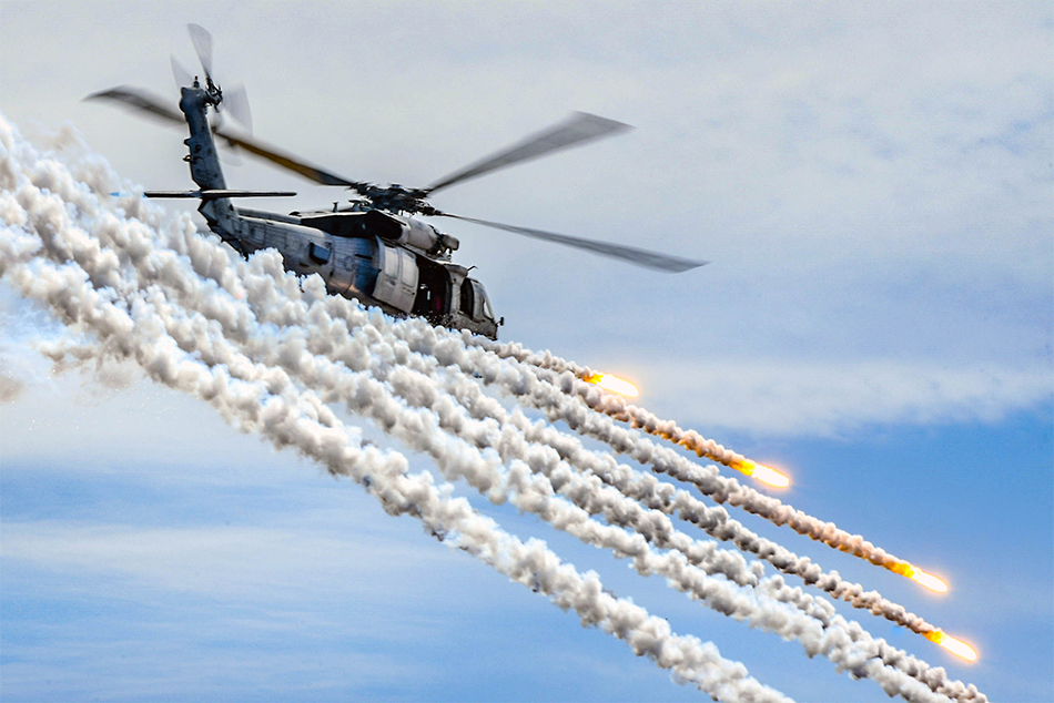 MH-60S-Seahawk-05-05-2018.png