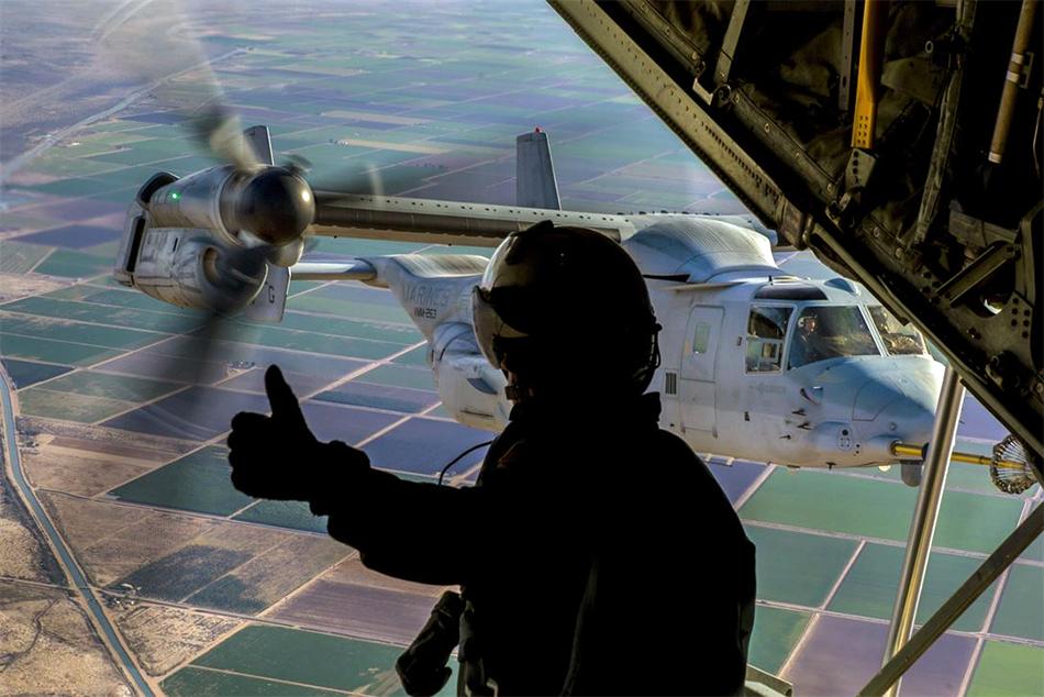MV-22-Osprey-12-17-2017.png