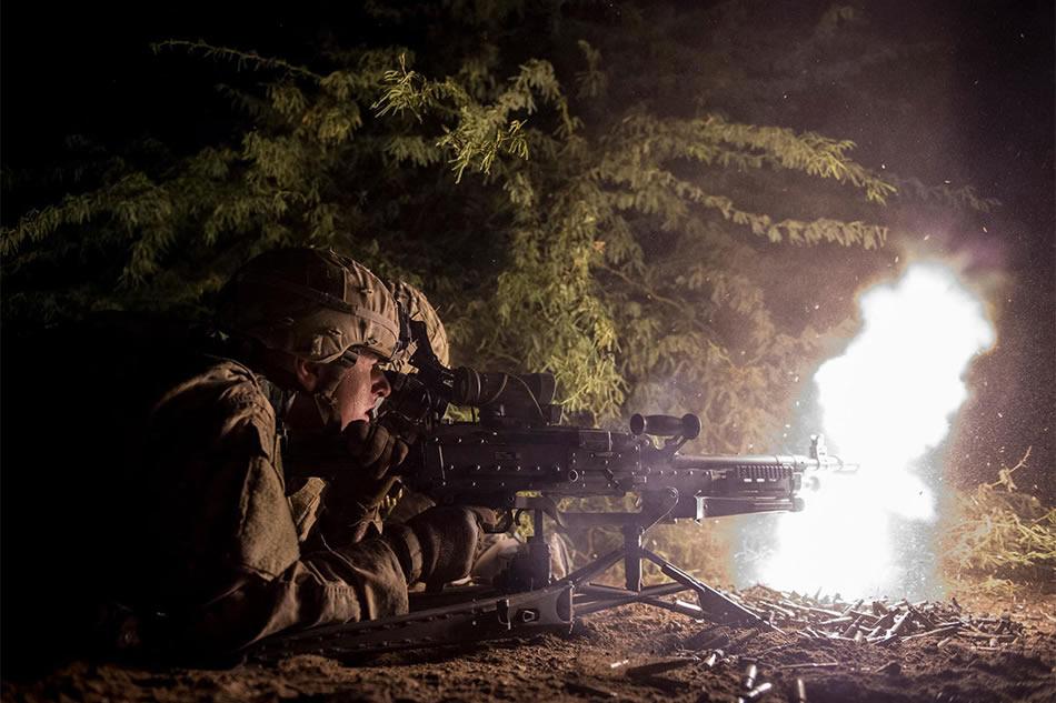 Raid-training-in-Djibouti.jpg