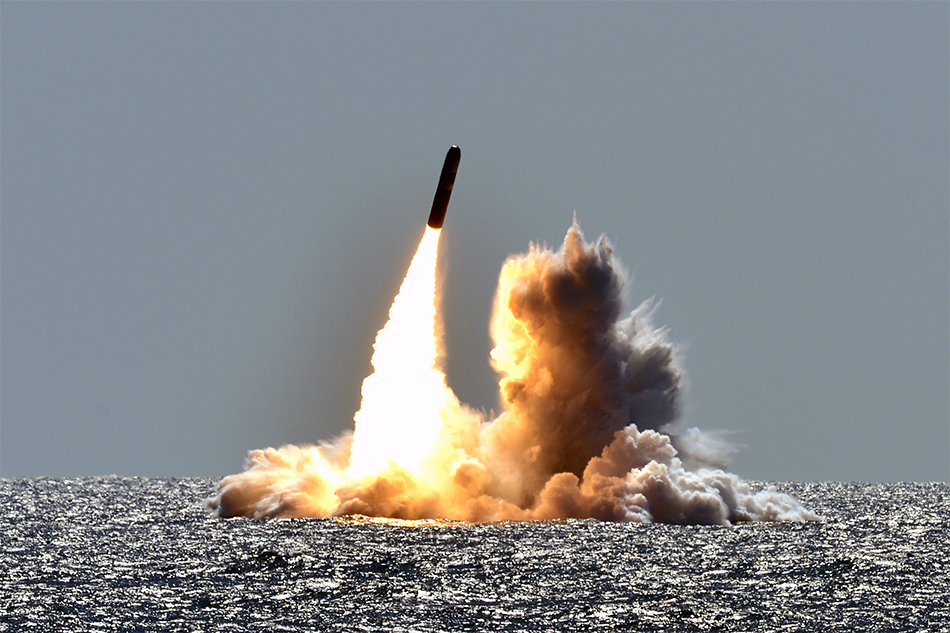 Trident-II-D5-03-30-2018.png