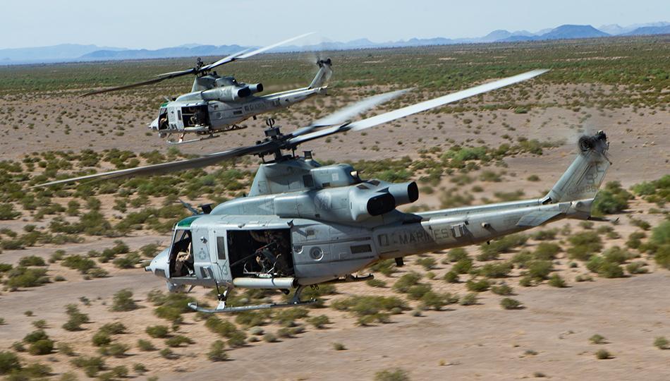 UH-1Y-Venom-09-21-2019.jpg