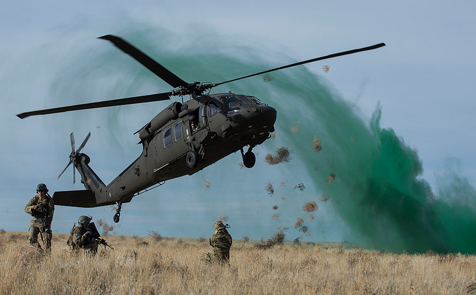 latest fighter helicopter with 2014112119537 on 1964 further Bandidos Vs Cossacks The Biker Gang War Texas Warned Of moreover Clip together with Caic Z 10 Attack Helicopter China Air Force 8046 likewise Ta 600 Aircraft Worlds Largest 31.