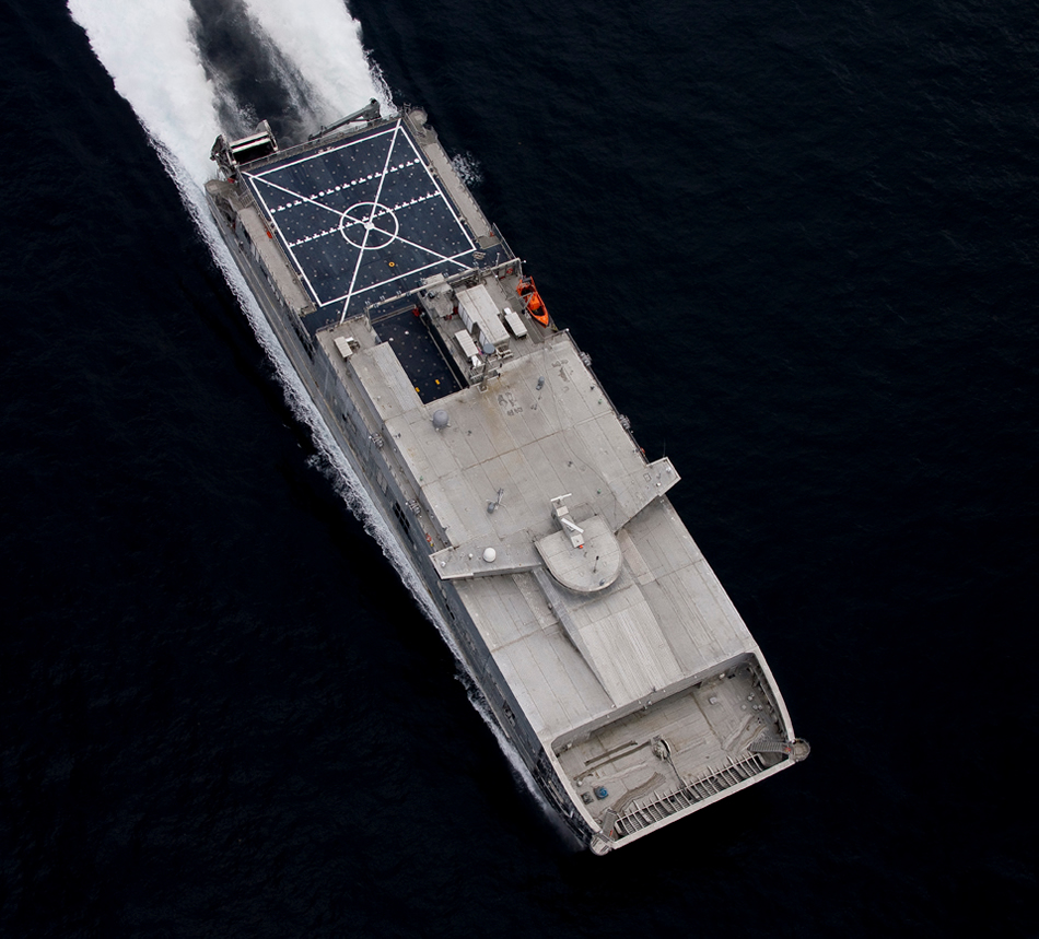 http://www.strategypage.com/gallery/images/USNS-Spearhead-01-2013.jpg