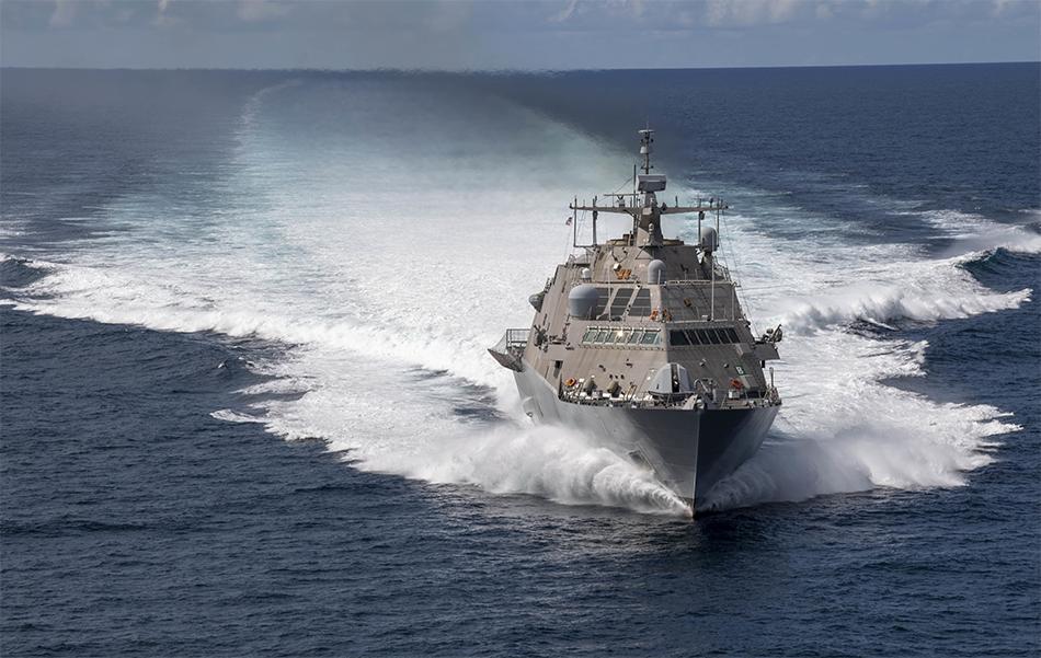 USS-Detroit-11-21-2019.png