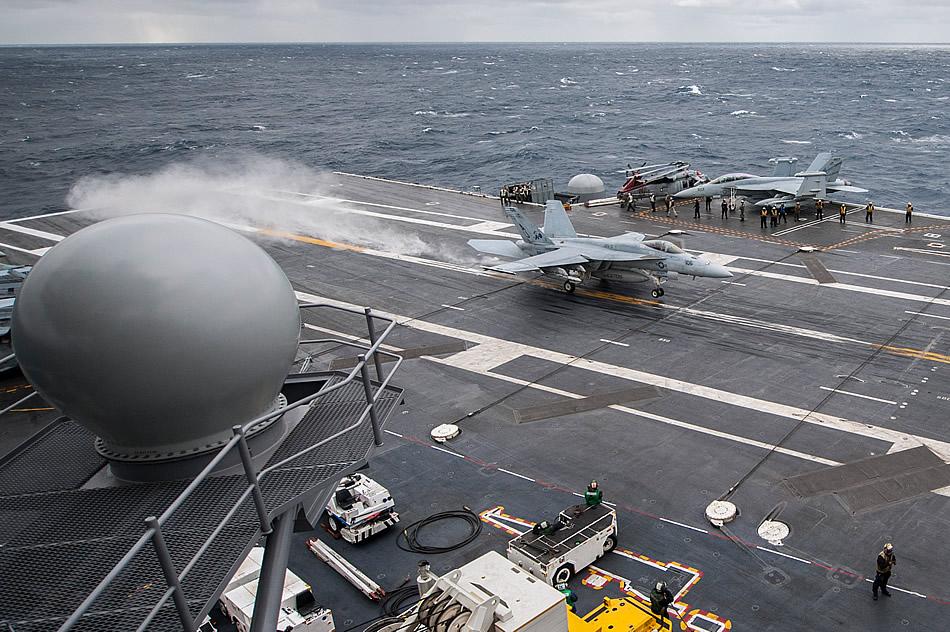 USS-George-H-W-Bush-01-2017%20.jpg