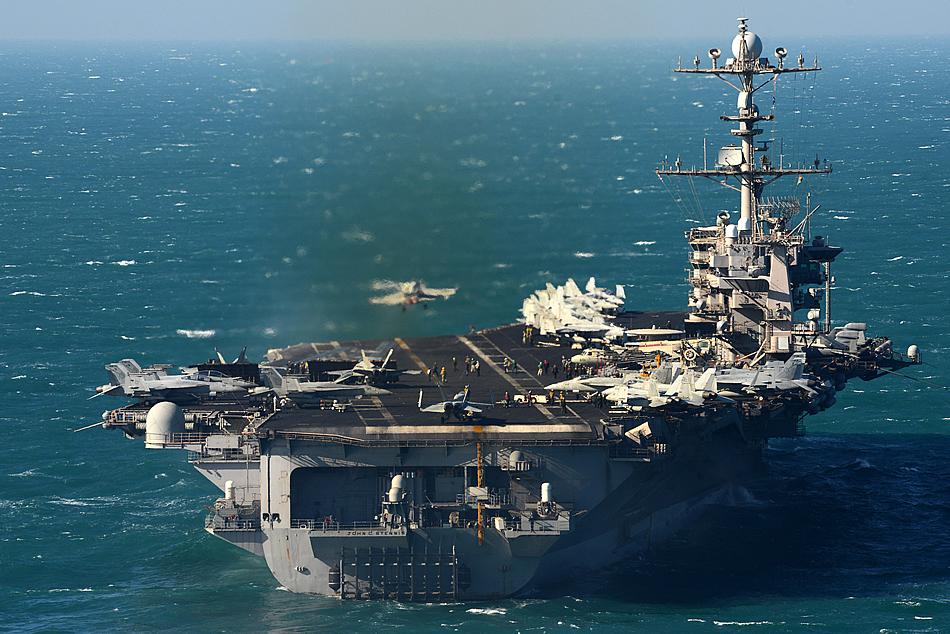 http://www.strategypage.com/gallery/images/USS-John-C-Stennis-01-2013.jpg