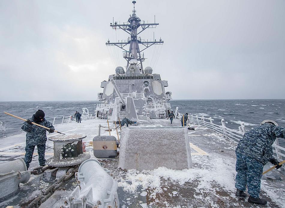 USS-McCampbell-02-2017.jpg