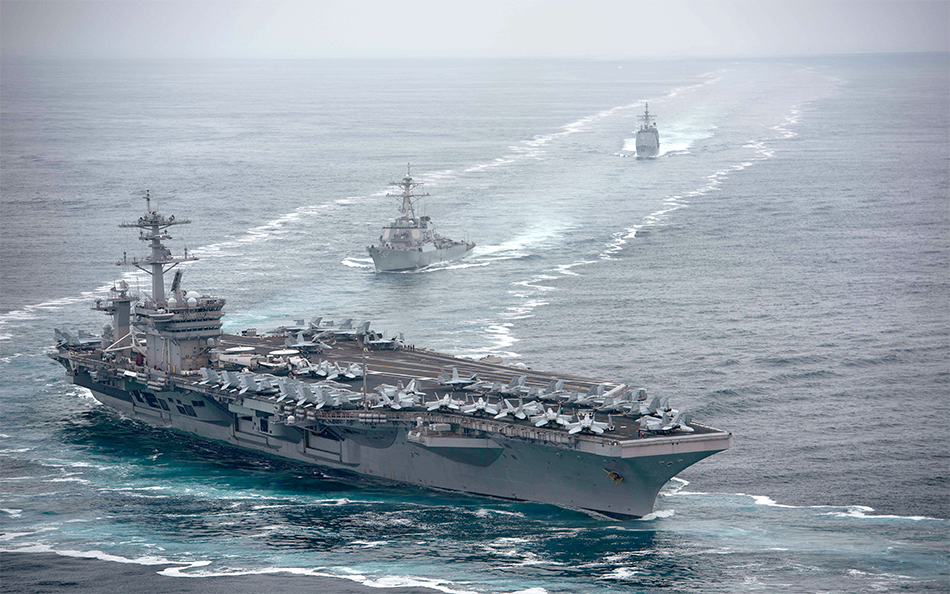 USS-Theodore-Roosevelt-08-05-2019.png
