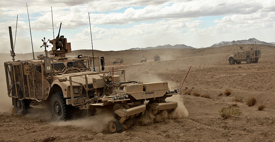 https://www.strategypage.com/gallery/images/Wanake-Valley-Kandahar-province-Afghanistan-09-2011.jpg