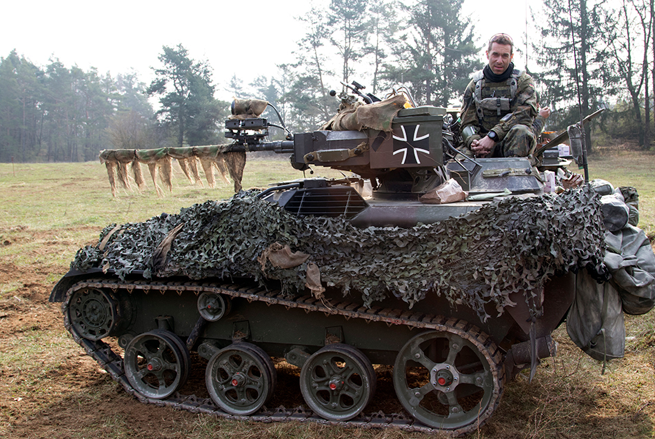 Wiesel-Armoured-Weapon-Carrier-04-13-201