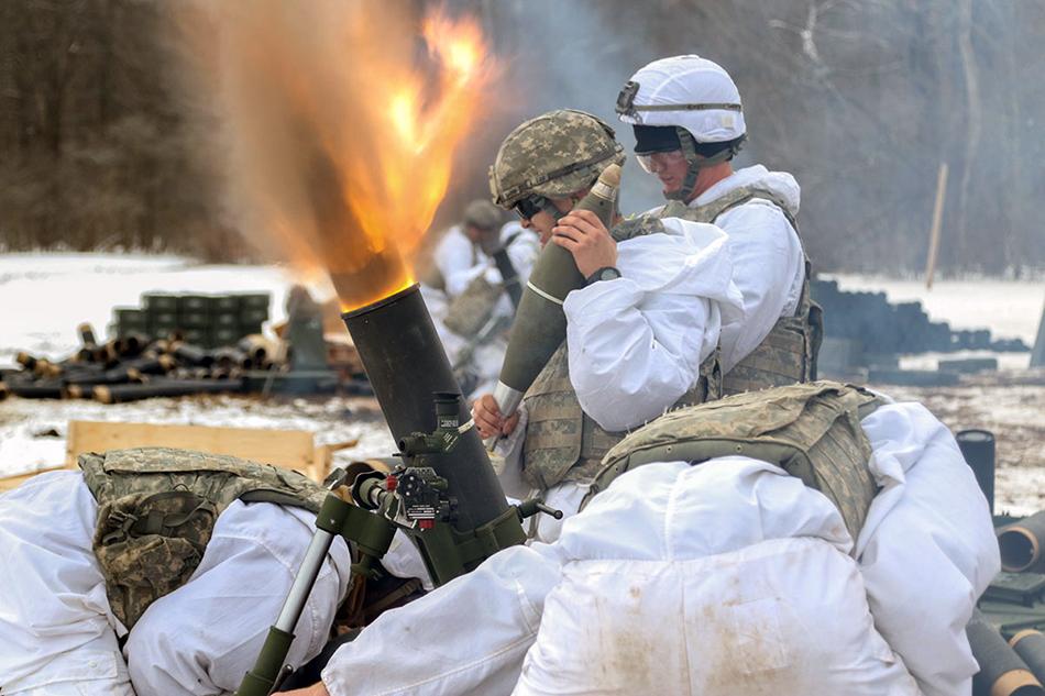 Winter-Mortar-03-25-2018.jpg