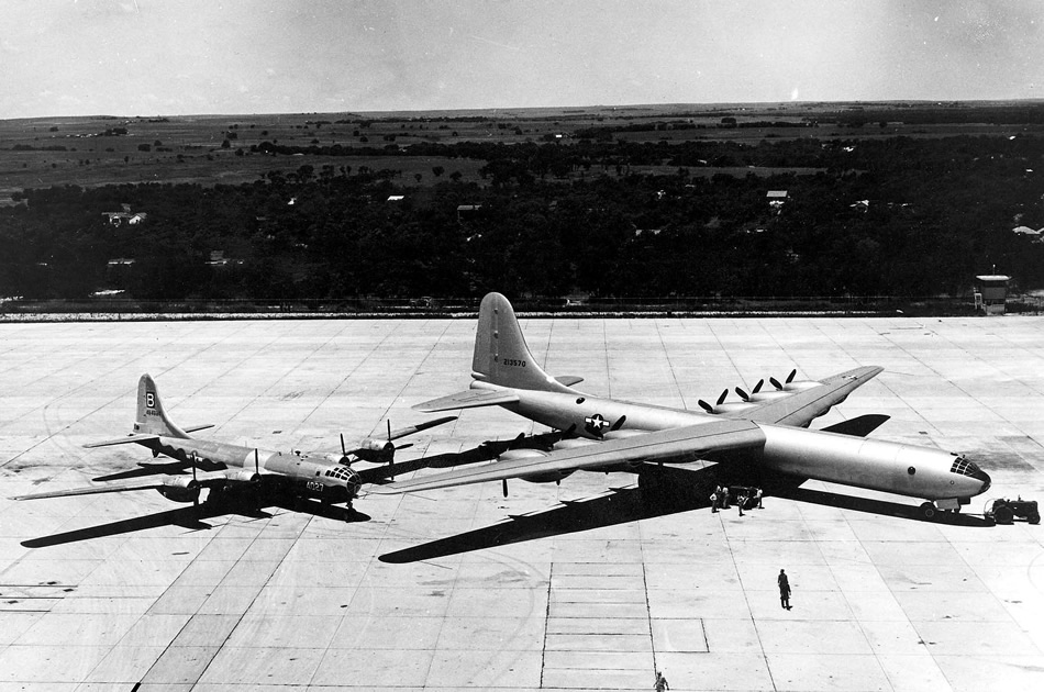 XB-36-B-29-04-2017.jpg