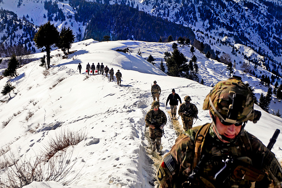 http://www.strategypage.com/gallery/images/afghanistan-border-patrol-02-2013.jpg