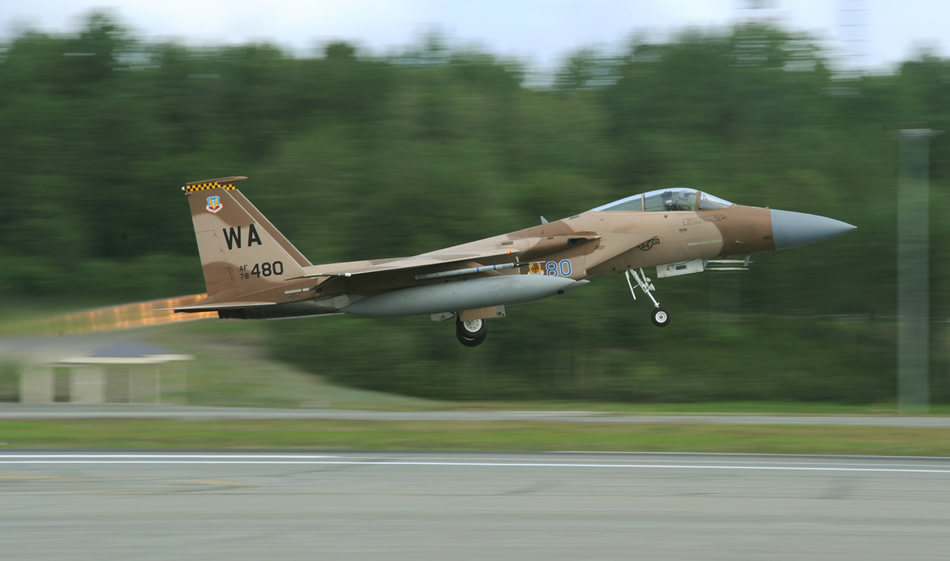 http://www.strategypage.com/gallery/images/aggressor-eagle-06-2011.jpg