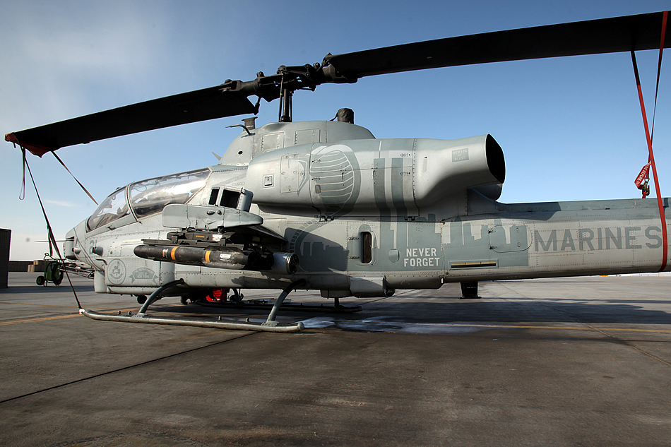 http://www.strategypage.com/gallery/images/ah-1z-super-cobra-never-forget-01-2013.jpg