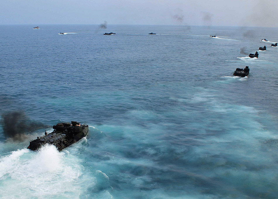 http://www.strategypage.com/gallery/images/amtracks-south-china-sea-06-2011.jpg
