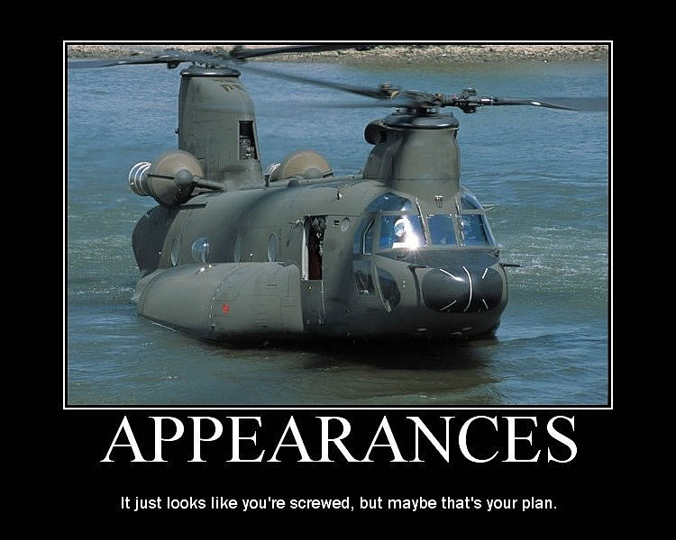 Military Jokes Military Humor: https://www.strategypage.com/humor/articles/military_jokes...