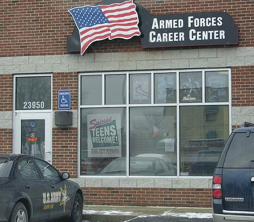 armed-foreces-career-center-suicide.jpg