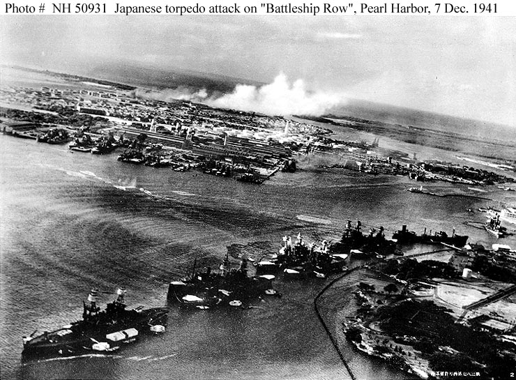 http://www.strategypage.com/gallery/images/battleship-row-pearl-harbor.jpg