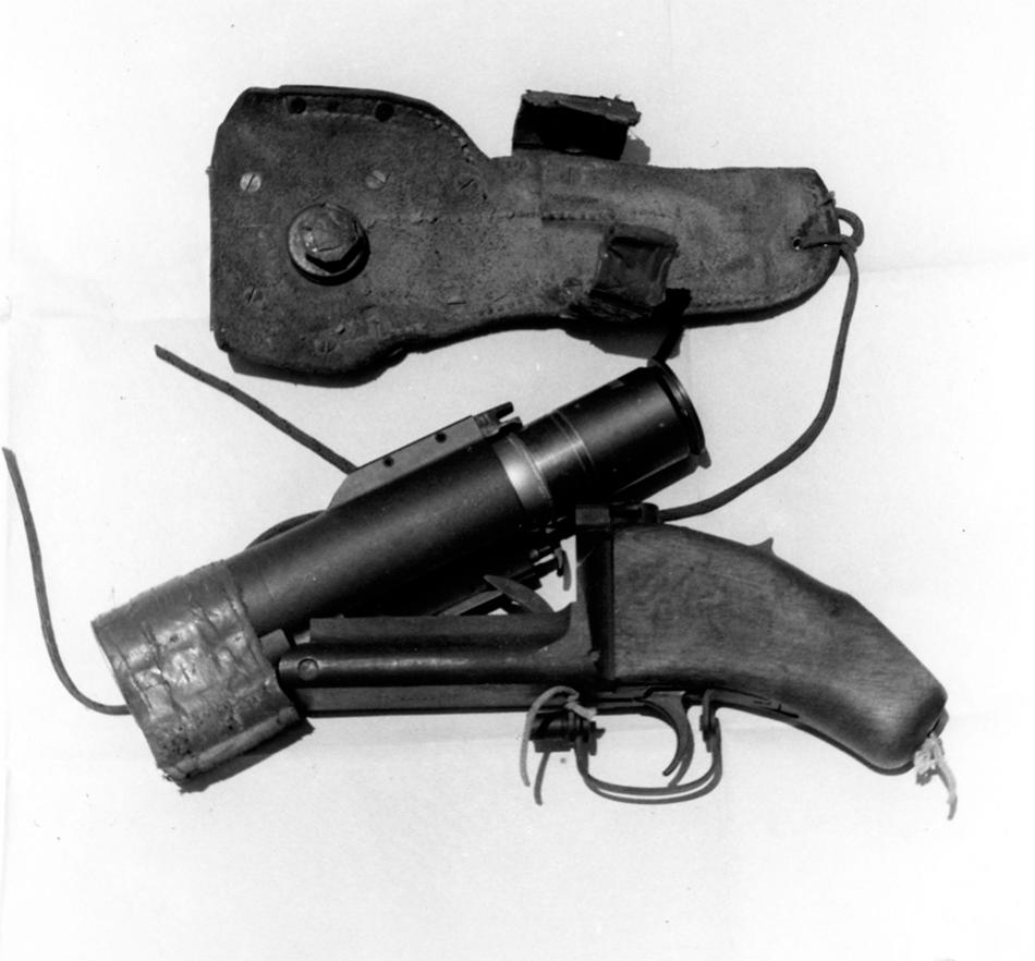 big-bore-weapon-vietnam-1968-02-27-2018.