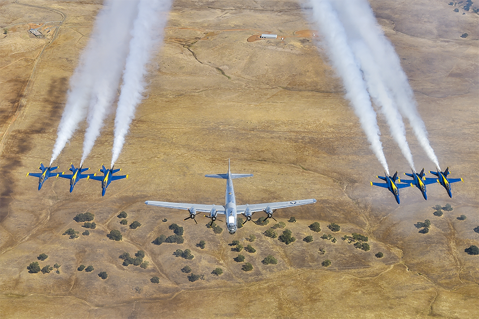 blue-angels-b-29-10-23-2019.png
