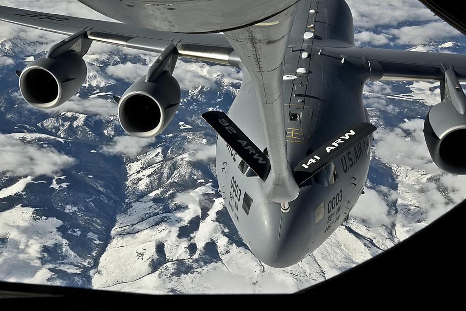 c-17-globemaster-01-2017.jpg