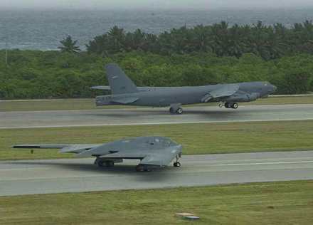 B1B Lancer B52 Bomber Boeing TX C17 Globemaster  highaltitude nuclear bomber the B52s operational capabilities have advanced over the years to meet