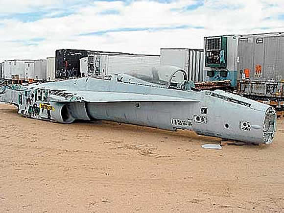 Military Surplus Aircraft For Sale Autos Post