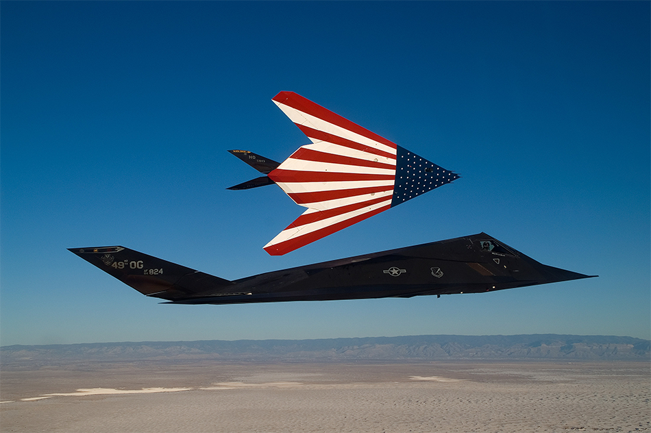 f-117-04-25-2018.png