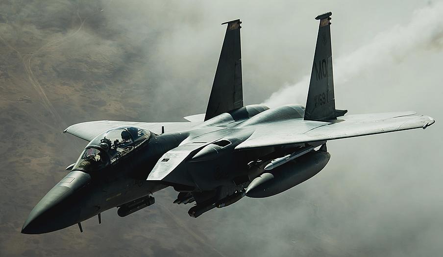 USA F-15-strike-eagle-12-2016