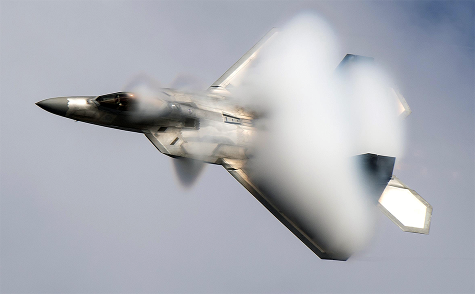 f-22-11-14-2017.png