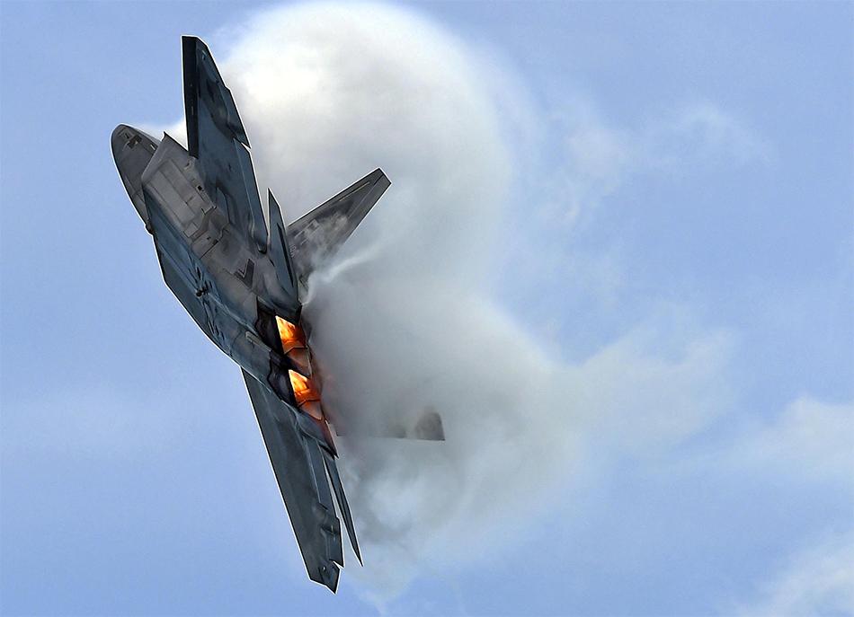 USA F-22-Raptor-06-2017