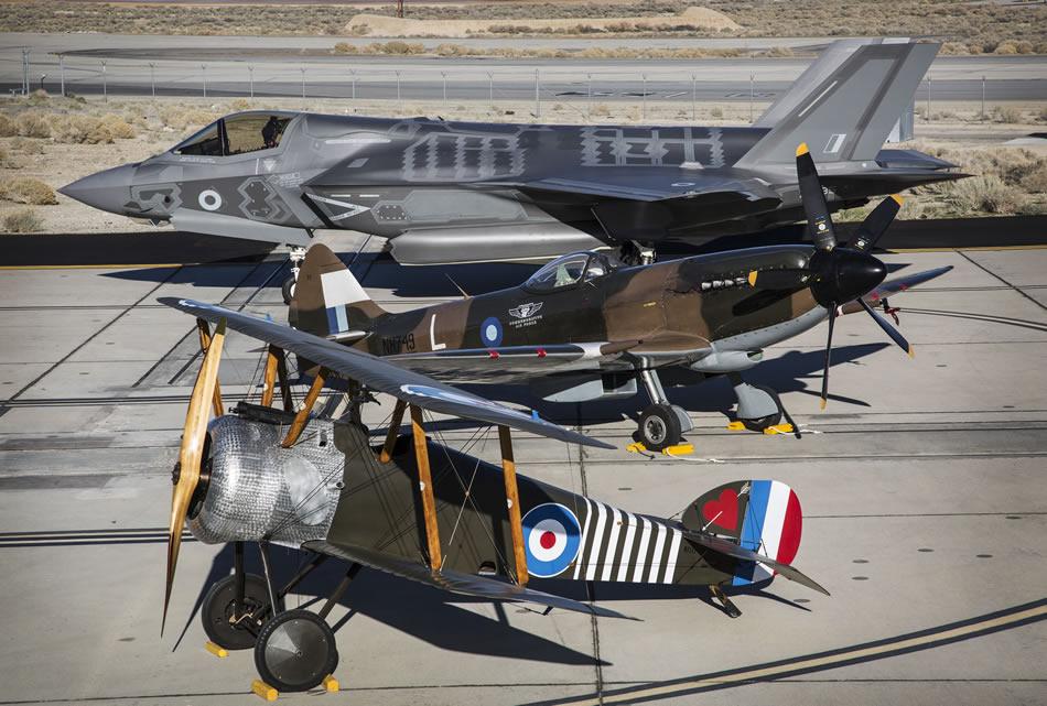 f-35-spitfire-camel-02-2014.jpg