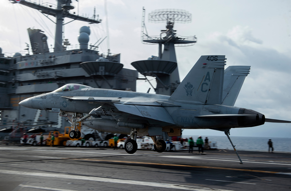 http://www.strategypage.com/gallery/images/fa-18-superhornet-01-2013.jpg