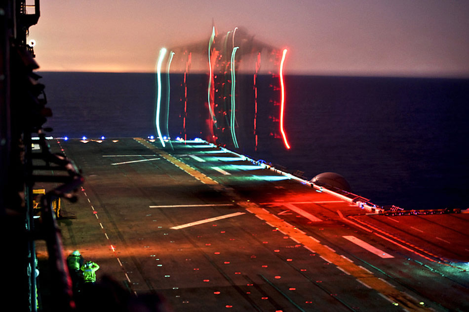 http://www.strategypage.com/gallery/images/harrier-lights-01-2012.jpg