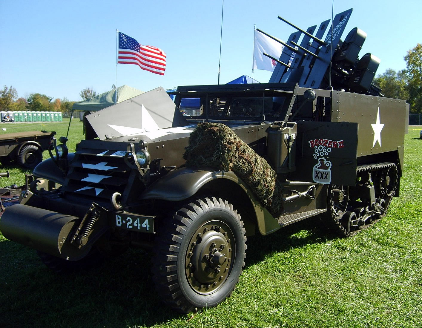 jeeps and military vehicles for sale autos post. Black Bedroom Furniture Sets. Home Design Ideas