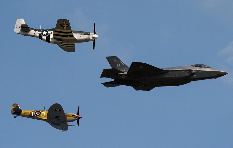 p-51-f-35-spitfire-08-11-2018.png
