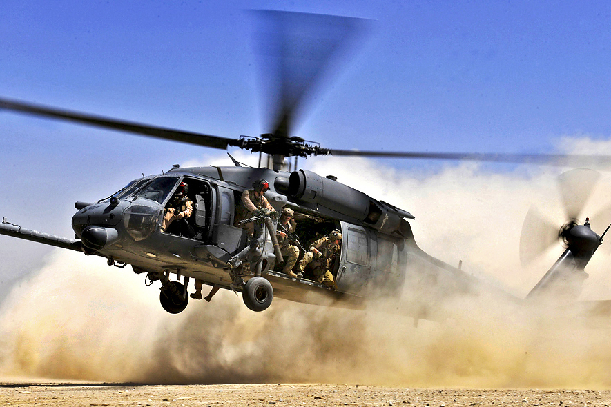 hh 60g pave hawk helicopter with Military Photos 20100825235553 on 2150191 further Hh 60 Pics further Top 41 Most Incredible And Amazing besides 87414094 furthermore File Defense gov News Photo 120314 F FC540 031   An Alaska Air National Guard HC 130 aircraft and HH 60 Pave Hawk helicopter practice helicopter aerial refueling over Joint Base.