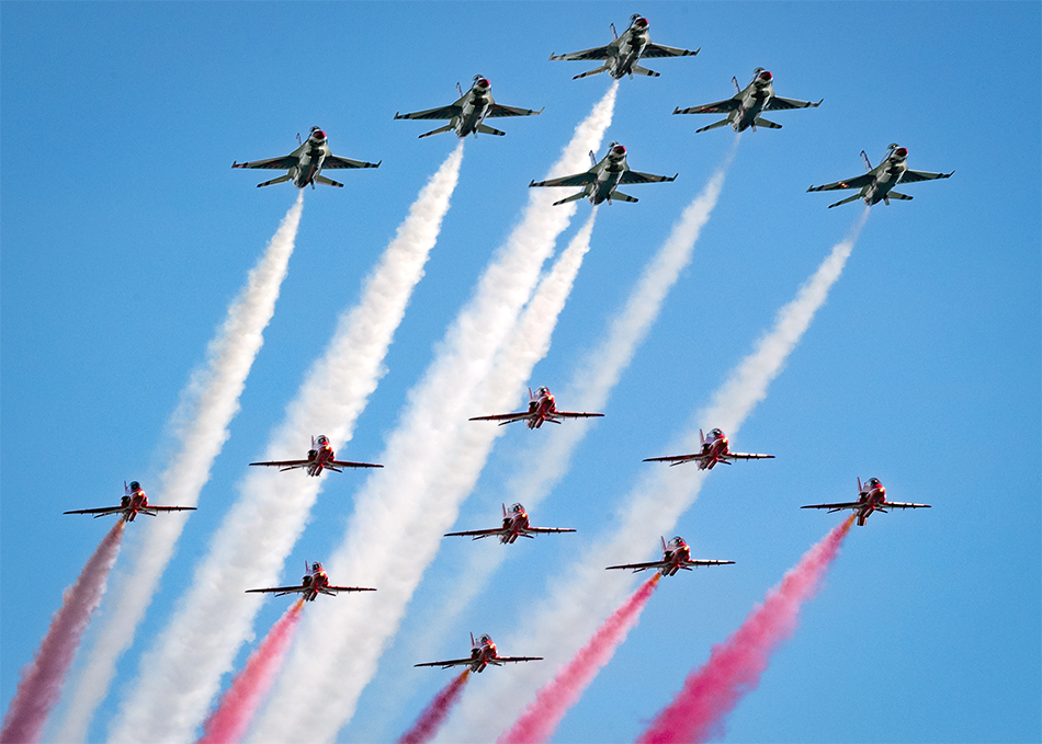 red-arrows-thunder-birds-10-14-2019.png