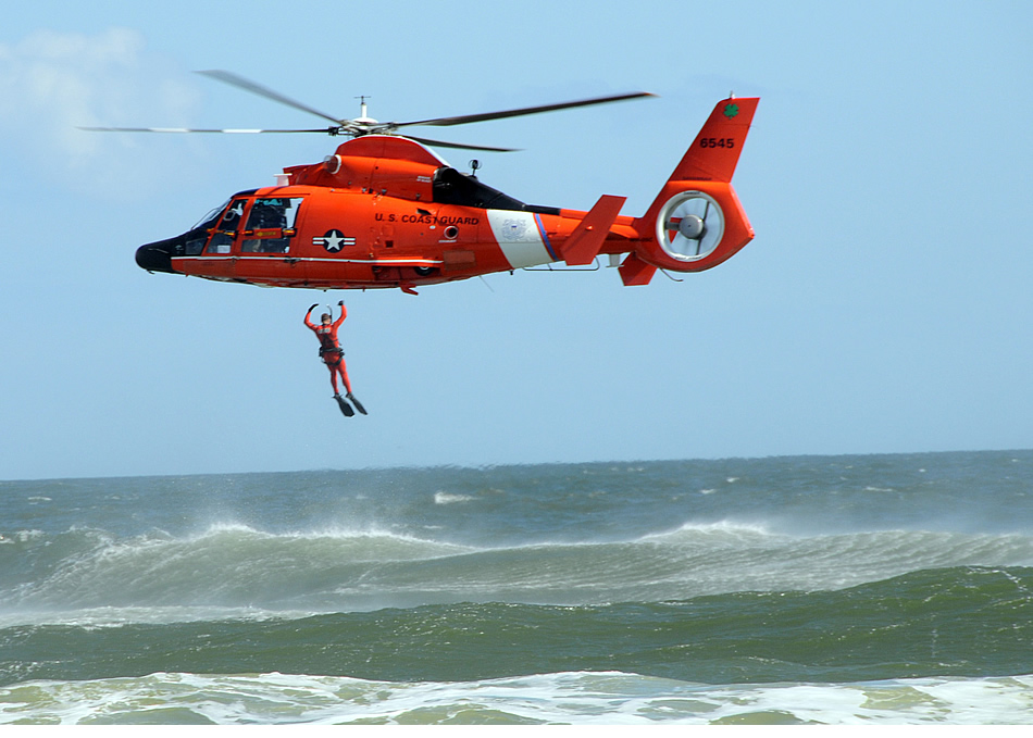 Urban Search and Rescue :: SES