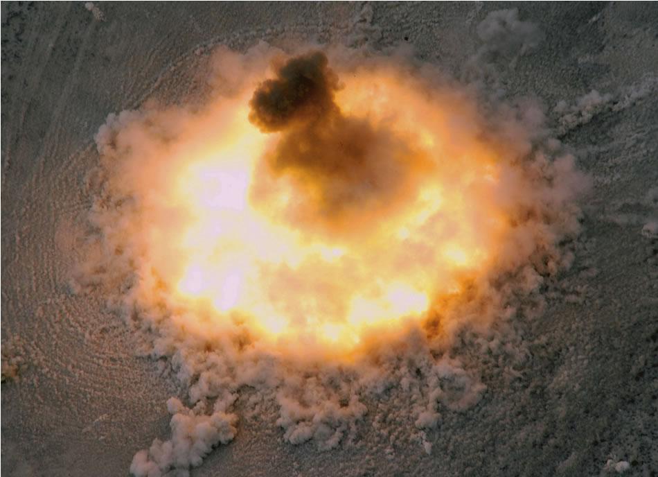 モアブ 爆弾 に対する画像結果