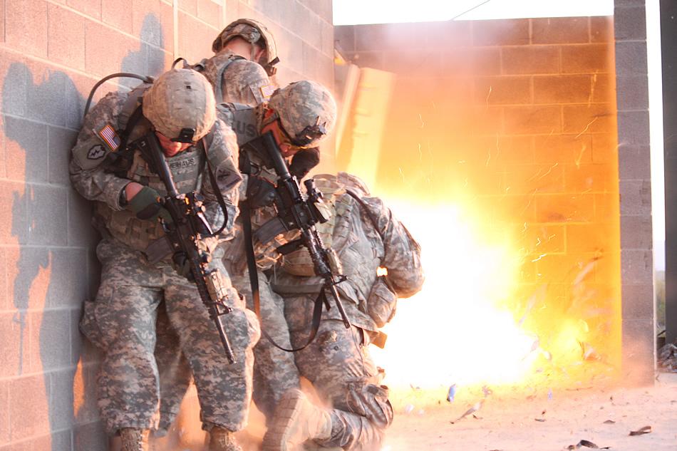http://www.strategypage.com/gallery/images/urban-warfare-training-is-a-blast-05-2011.jpg